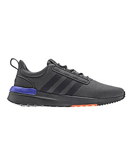 adidas Racer TR21 Trainers