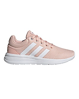 adidas Lite Racer CLN 2.0 Trainers