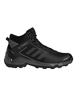 adidas Terrex Eastrail Mid Boot
