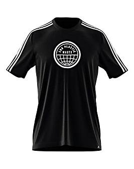 adidas END T-Shirt