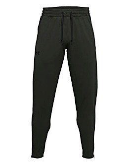 Under Armour Fleece Textured Pants