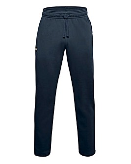 Under Armour Rival Fleece Pants