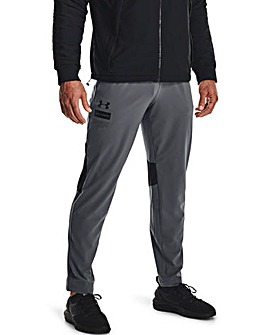 Under Armour Summer Woven Pant