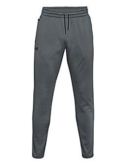 Under Armour Fleece Pants