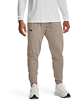 Under Armour Fleece Textured Pants