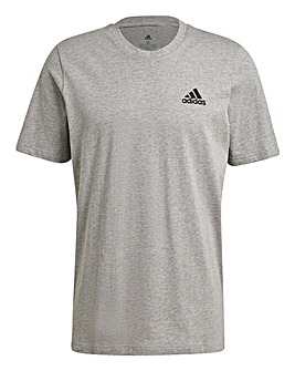 adidas Essentials T-Shirt