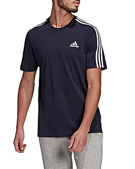 adidas Essentails T-Shirt