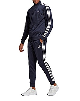 adidas Essentials Tracksuit