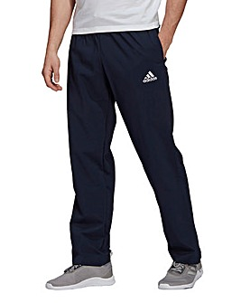 adidas Essentials Stanford Pant
