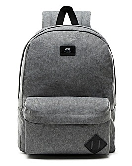 Vans Old School 111 Backpack