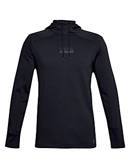 Under Armour Baseline Fleece Hoodie