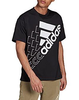 adidas You BLUV T-Shirt