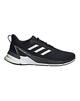 adidas Response Super 2.0 Trainers