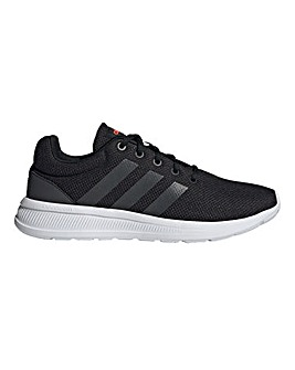 adidas Lite Racer Clean 2.0 Trainers