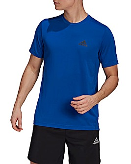 adidas FR T-Shirt
