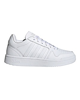 adidas Post Up Trainers
