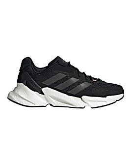 adidas X9000L4 Trainers