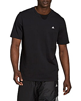 adidas FI T-Shirt