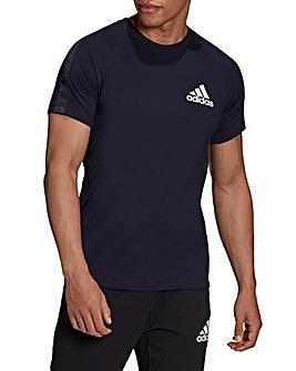 adidas Move T-Shirt
