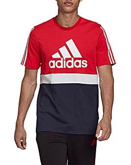 adidas CB T-Shirt