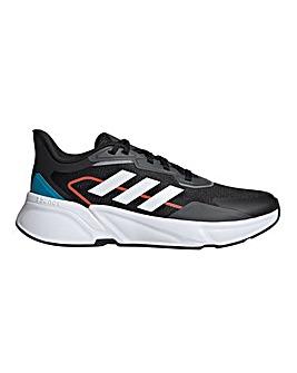 adidas X9000L1 Trainers