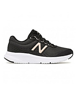 New Balance 411 Trainers Wide Fit