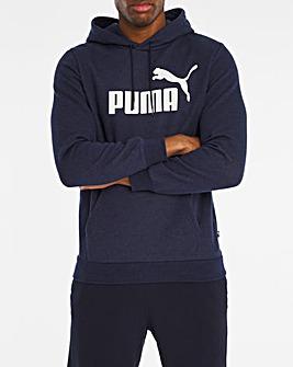 Puma Essentials Heather Hoodie