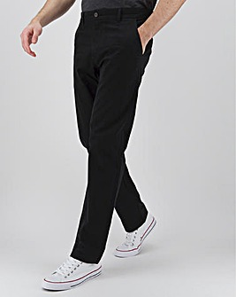 """New and Improved Regular Fit Chino 29"""""""
