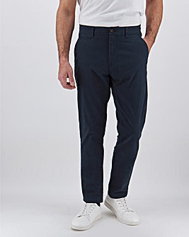 Slim Stretch Chino 29""