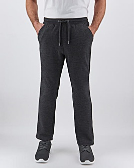 Straight Joggers 31""