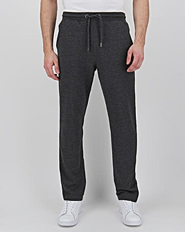 Straight Joggers 29""