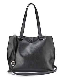 Mia Shopper Bag