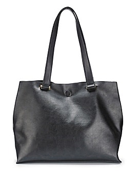 Mia Shopper Bag