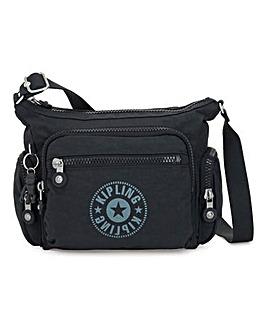 122d05b5579 Kipling | Bags & Purses | Accessories | Simply Be