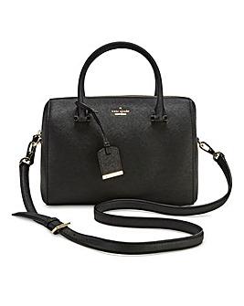 Kate Spade Lane Tote Bag