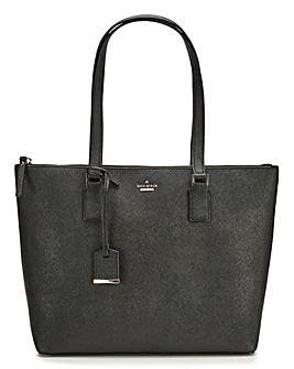 Kate Spade Lucie Shopper Bag