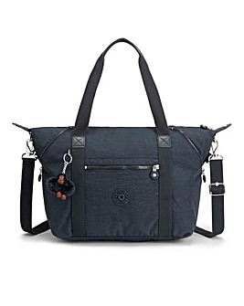 Kipling Art Mini Tote