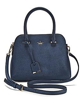Kate Spade Maise Tote Bag