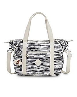 Kipling Art Mini Tote Bag