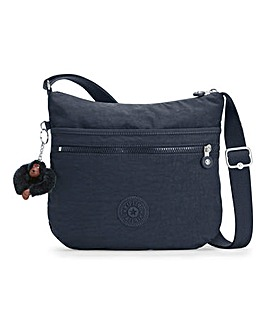Kipling Arto Across Body Bag