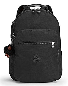 Kipling Clas Seoul Backpack