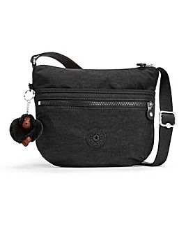 Kipling Arto S Across Body Bag