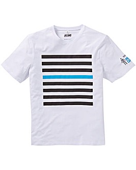 PCUK T-Shirt Long