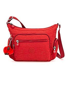 Kipling Gabbie S Across Body Bag