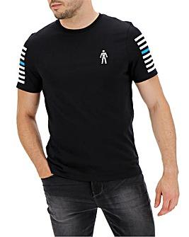 PCUK T-Shirt
