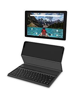 """RCA Mariner 10 Pro 10.1"""" Tablet"""