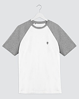 Core Raglan T-Shirt