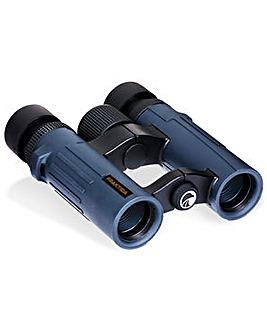 Praktica 10x26 Binocular