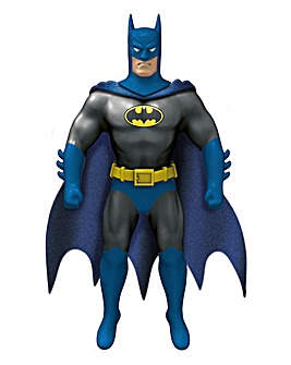 Stretch Batman 12inch