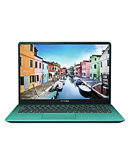 15.6 Inch i3 8GB 256GB Full HD Laptop
